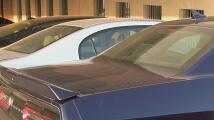 Este número podría revelar si el auto que estás por comprar está involucrado en accidentes o crímenes