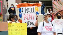 Moratoria de desalojos en California: Los Ángeles seguirá ofreciendo protecciones a los inquilinos