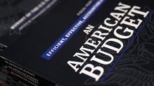 La ley tributaria de Trump aumentará la desigualdad de ingresos para las familias latinas