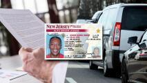 ¿Cómo puedo traducir al inglés los documentos para solicitar a licencia de conducir en Nueva Jersey? Experta explica