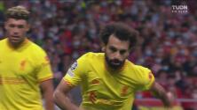 Resumen Atl Madrid vs Liverpool YT