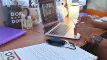 El marketing digital y sus beneficios para promover los pequeños negocios