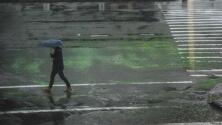 El plan de acción en la ciudad de Nueva York ante los embates de la tormenta tropical Isaías