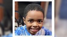 Alerta Amber: secuestran a niño de 6 años en Pearland al sur de Houston