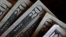 IRS confirma sexto lote de pago de estímulo económico