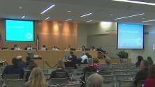 Distrito Escolar Independiente de Houston podría realizar recortes en su presupuesto
