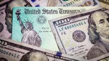 Conoce cómo puedes reclamar el crédito tributario por hijos si tienes un ITIN
