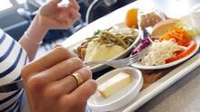 La dieta Keto: ¿qué tan efectiva y saludable es realmente?