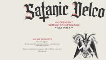 Satanic Delco convence al distrito escolar del condado de Delaware para que modifique el código de vestimenta