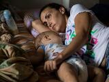 Turbo, el último refugio de la migración cubana en Sudamérica
