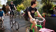 Índice de bienestar comunitario: las ciudades más saludables de EEUU según sus residentes