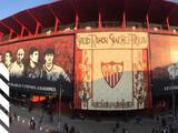 Sevilla de Chicharito asegura la final de la Europa League