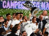 Real Madrid, Cowboys y Lakers son de los equipos más valiosos del mundo
