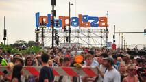 Lollapalooza y Fiesta del Sol, dos eventos que se aproximan en medio de preocupantes cifras de coronavirus