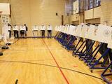 Este viernes es el último día para registrarse para votar en las elecciones generales de NYC