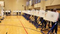 Aumentan las voces que piden cambios en la Junta de Elecciones de NYC tras los errores en las primarias