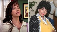 Doña Lucha podría ser reemplazada en 'María de Todos los Ángeles': 2 actrices están contempladas