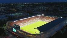 Dynamo vs. FC Dallas, un duelo de pronóstico reservado en el que se juegan más que tres puntos