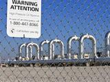 Dueños del oleoducto Keystone XL cancelan definitivamente el proyecto después de que Biden revocara el permiso