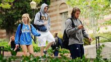 ¿Qué debo tener en cuenta sobre la extensión de la pausa para el pago de préstamos estudiantiles?