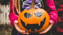 No te pierdas los mejores eventos de Halloween en Miami y sus alrededores