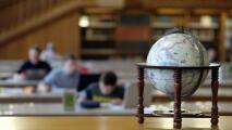 ¿Quieres estudiar en UT Arlington? Te contamos en qué consiste la beca Tu Futuro de Univision