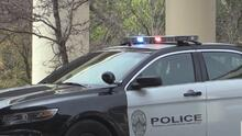 Este fin de semana comenzó el nuevo procedimiento para atender llamadas de emergencia por parte de la Policía de Austin