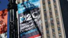 ¿Cómo será la Convención Nacional Demócrata en medio de la pandemia y quiénes serán los oradores?