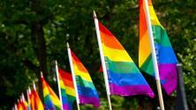 """""""Reduciremos estigmas"""": activista sobre promulgación de leyes que favorecen a la comunidad LGBTQ+ en Illinois"""