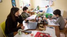 Con este proyecto buscan ayudar a mujeres a iniciar sus propios negocios en Los Ángeles: esto debes saber
