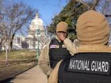"""""""No parecía que habría salida"""": un congresista texano relata la incertidumbre en el Capitolio"""