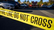 Alarmante incremento del número de muertes relacionadas con el uso de fentanilo en Fort Worth