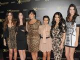 Conoce a Karla, la hermana ausente del clan Kardashian