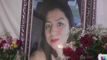 Juez dicta sentencia de 30 años en prisión para el asesino de Yuridia Anaya