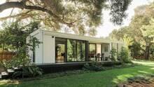 ¿Quieres construir una casa auxiliar en tu patio trasero? Así puedes hacerlo en Los Ángeles