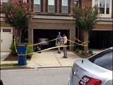 Investigan posible homicidio-suicidio en una casa en el condado de Gwinnett