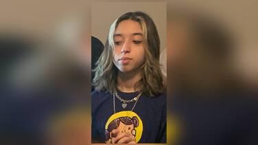 Buscan a adolescente de 14 años desaparecida en Pembroke Pines