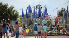 Rescatistas y maestros tendrán descuentos en hoteles y resort de Disney Orlando durante el verano
