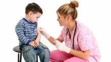 Vacunas Gratuitas para el Regreso a Clases