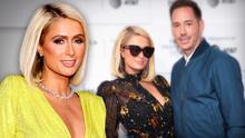 """Paris Hilton dice que """"todavía no"""" está embarazada, pero desea tener dos hijos"""