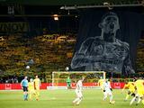 El Nantes fue multado por el uso de bengalas en homenajes a Emiliano Sala