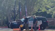 Arrestan a sospechoso de balacera en complejo de apartamentos al suroeste de Austin