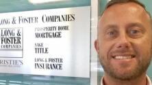 """""""Se enojó y mató al agente de bienes raíces"""": Hombre asesina a vendedor tras descubrir que no le gustó la casa que compró"""