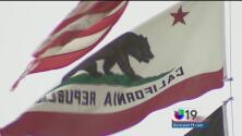 Se registran más votantes independientes en California