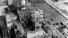35 años de Chernóbil: la irresponsable negación con la que se quiso ocultar el mayor desastre nuclear de la historia
