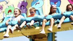 Feria del condado de Kern abre sus puertas el miércoles en Bakersfield