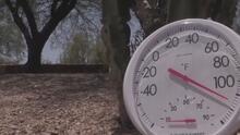 Cierran los senderos de las montañas Camelback y Piestewa Peak por el alto calor