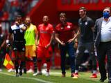 Miguel Herrera queda satisfecho con el desempeño de Tigres pese a derrota ante Toluca