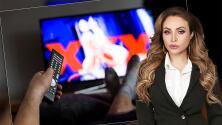 """La Bronca aconseja a radioescucha que dice que su marido ve mucha pornografía: """"tiene un problema serio"""""""