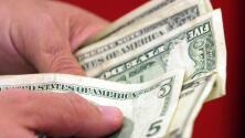 ¿Cuáles son los pagos de préstamos que se suspenderán durante 60 días por el coronavirus?